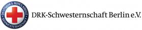 dschwesternschaft-logo