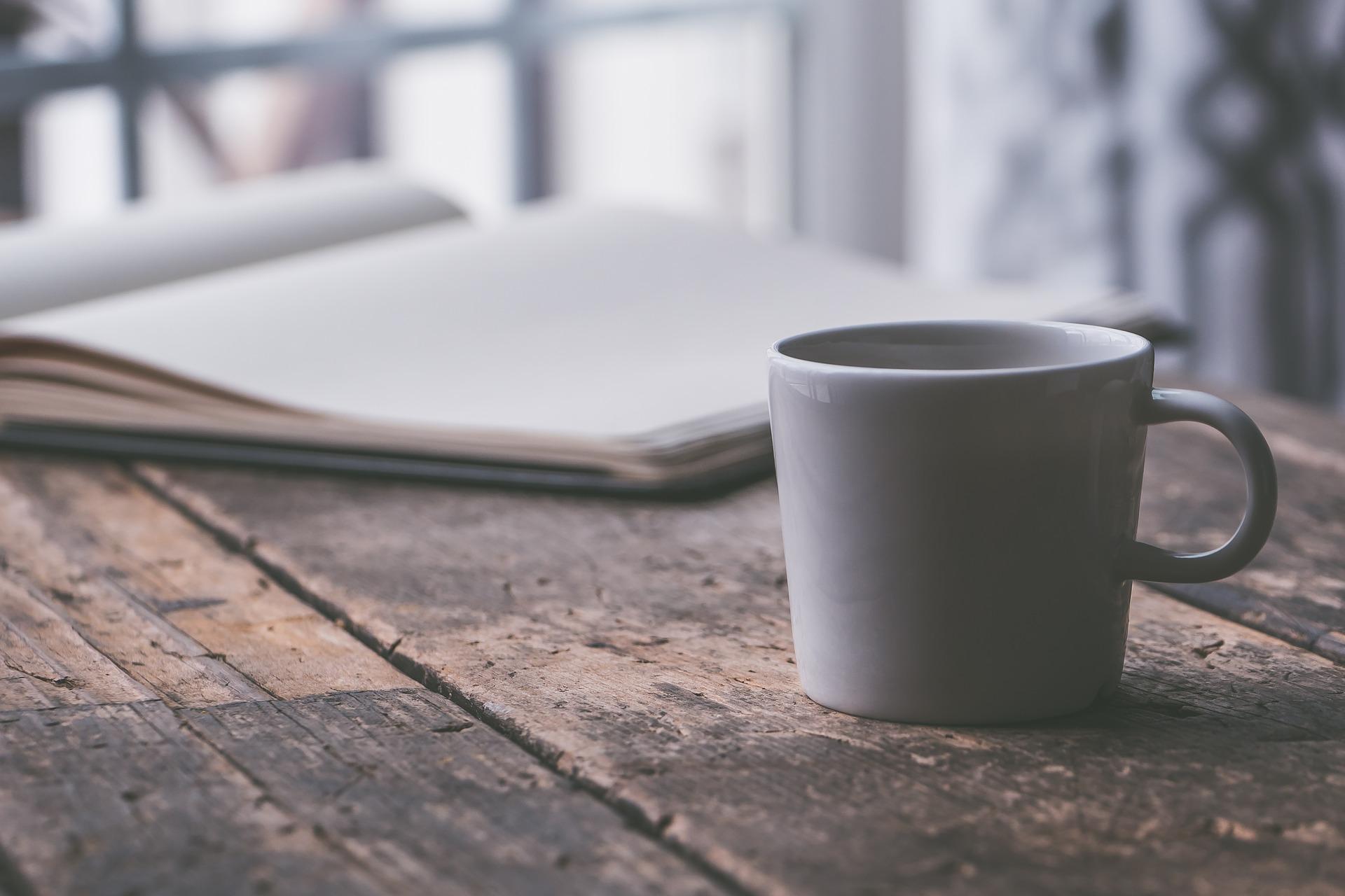 Kaffee wie frauen männer wollen 100 Dinge,